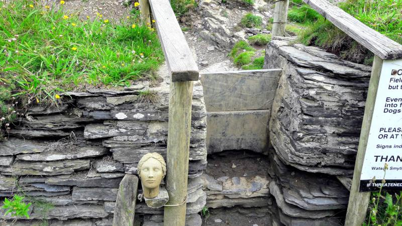 stile-with-stone-head